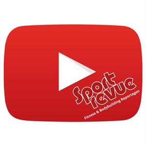 Picture: Unser YouTube Kanal - jetzt abonnieren!